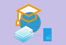 Chương trình đào tạo công nghệ thông tin