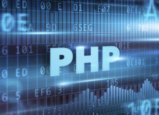 Tự học lập trình PHP - Tự học ICT