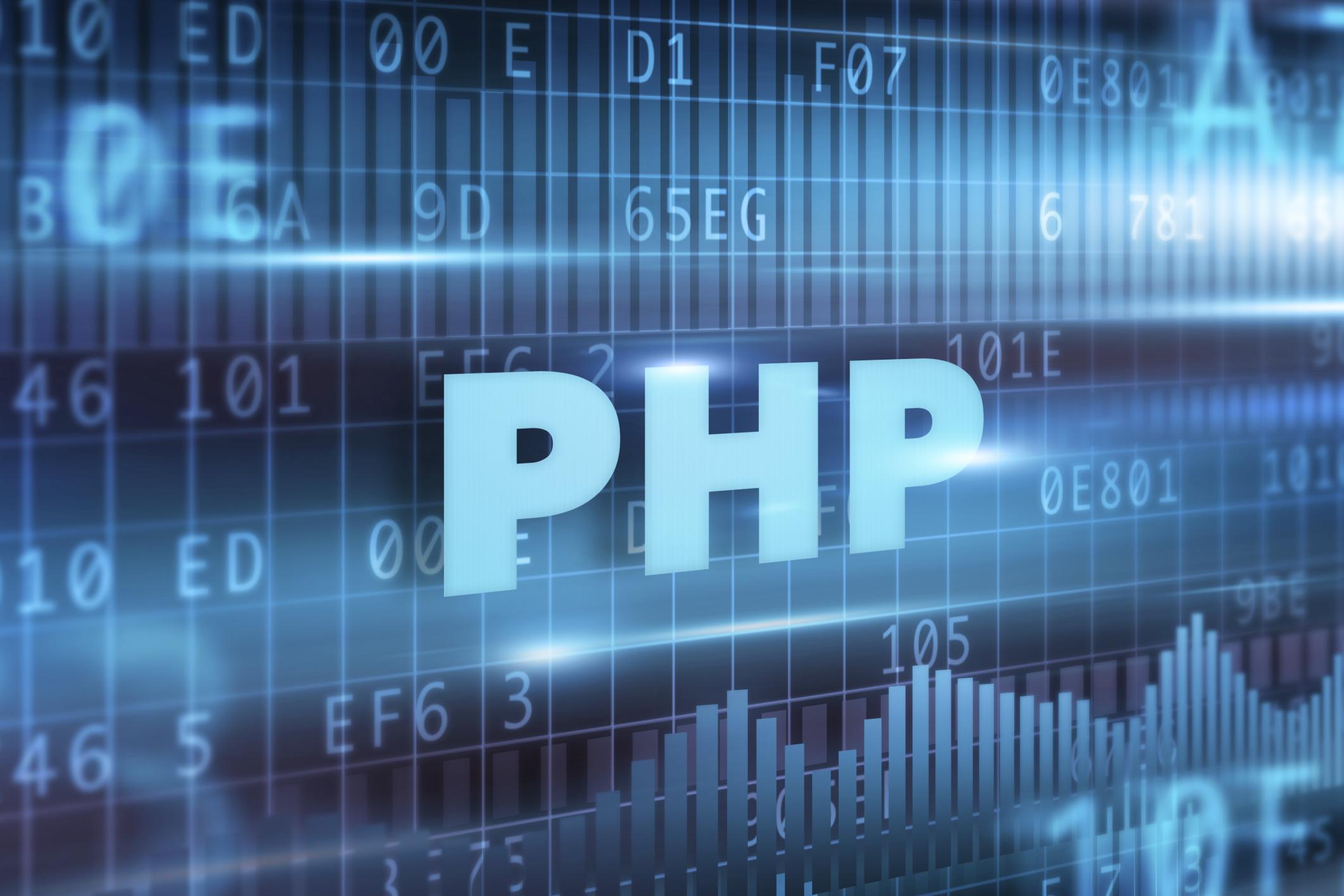 Hướng dẫn tự học lập trình PHP | Tự học ICT