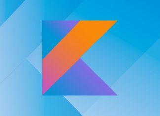 Hướng dẫn tự học lập trình Kotlin - tự học ict